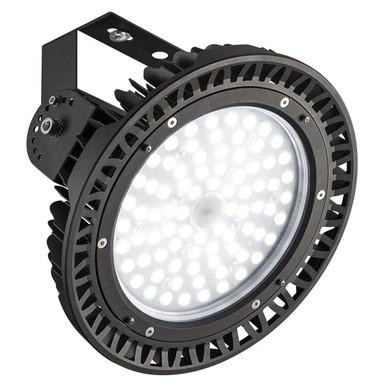 Para Flac Profi LED Hallenstrahler/Aussenstrahler, 100W 12800lm 4000K, IP65