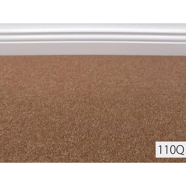 Superior 1013 Vorwerk Teppichboden
