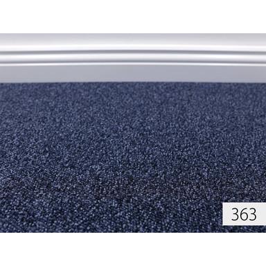 Compact Infloor Teppichboden