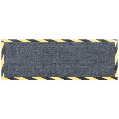 Kleen-Tex Fussmatte Kable-Mat 40x120cm