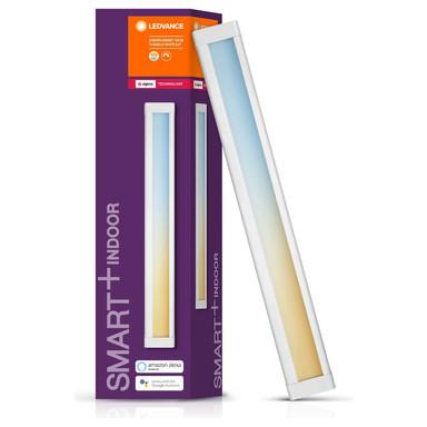 SMART& Zigbee LED Unterbauleuchte 5W 300lm Erweiterung