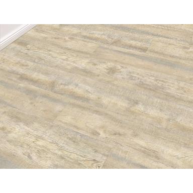 Vinyl-Designboden JOKA 330 zum Klicken | White Limed Oak 835
