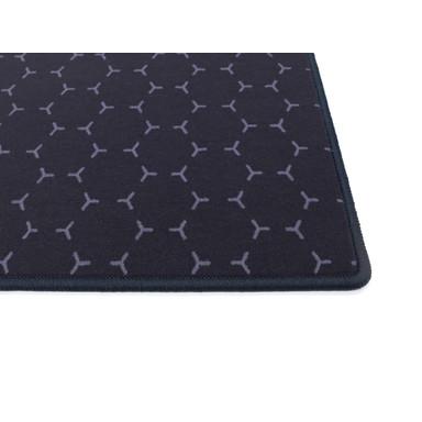 Superior 1018 Classic Design 4325-1 Kettelteppich