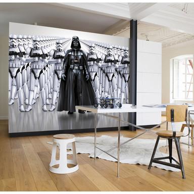 Fototapete Star Wars Imperial Force
