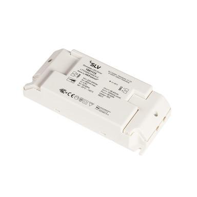 LED Schaltnetzteil in Weiss 1000mA