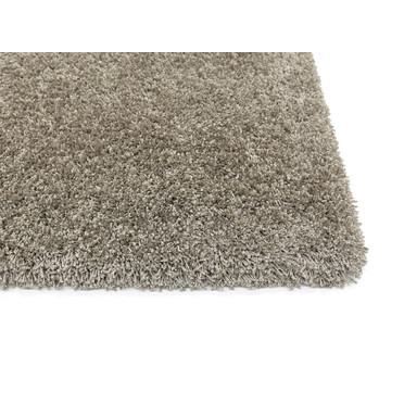 Supreme Cover-Teppich
