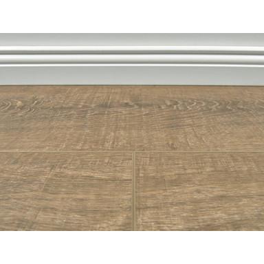 COREtec® Designboden Bark