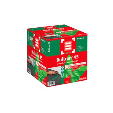Uzin Bullran 45