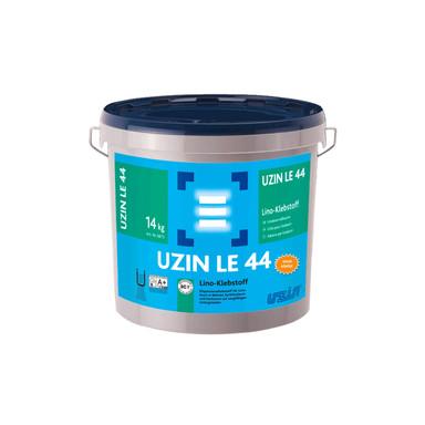 Uzin Linoleum-belags-klebstoff