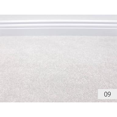 Velvet JOKA Teppichboden