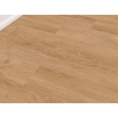 Vinyl-Designboden JOKA 330   Fresh Oak 2854