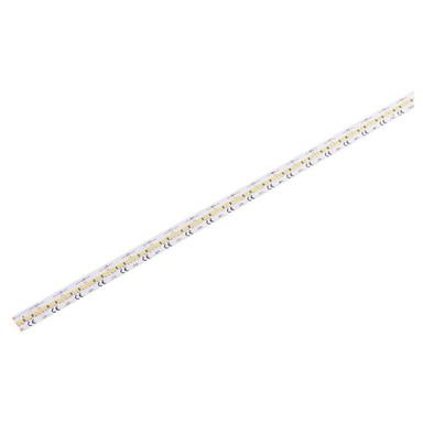 Profil-Strip Grand, 24V, 3m, 7800 lm, 2700 K
