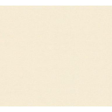 A.S. Création Tapete Secret Garden beige, creme