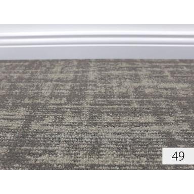 E-Grid Gewerbe Teppichboden
