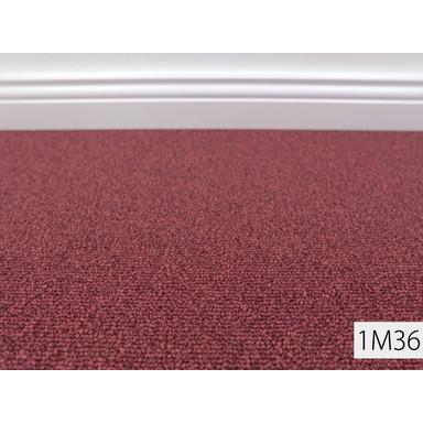 Essential 1027 Vorwerk Teppichboden