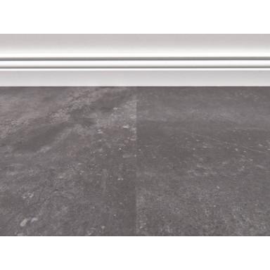 Vinyl-Designboden JOKA 555   Black Screed 5443