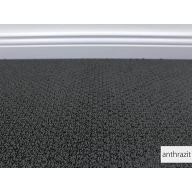 Loop Teppichboden