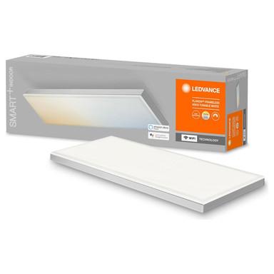 SMART& LED Panel 16W 1050lm 100x400mm