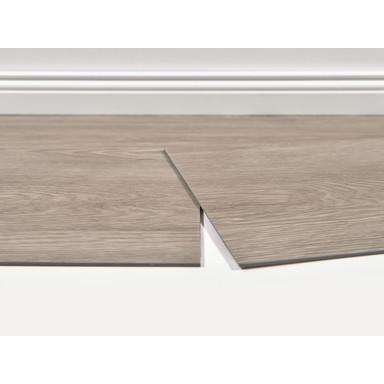 Vinyl-Designboden JOKA 555 | African Grey Oak 5425