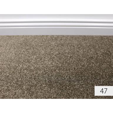 Pisa Softflor Teppichboden