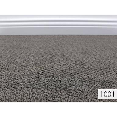 Allure 1000 Objekt-Teppichboden
