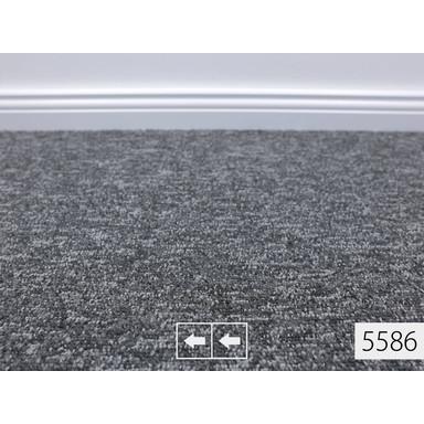 New Horizons 2 Interface Teppichfliese 50x50cm
