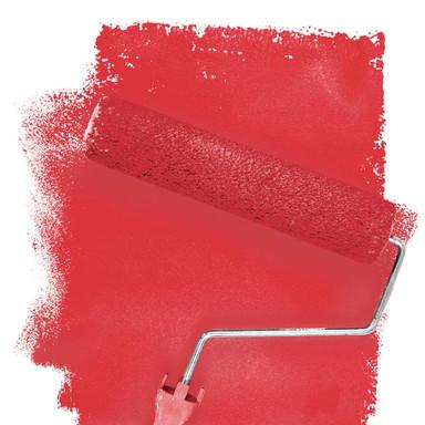 Wandfarbe FANTASY Wohnraumcolor Firenze 1F matt/seidenglänzend
