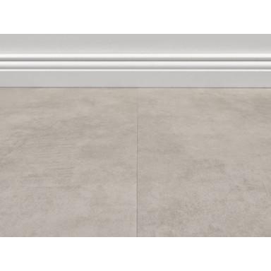 Vinyl-Designboden JOKA 555   Natural Concrete 5536
