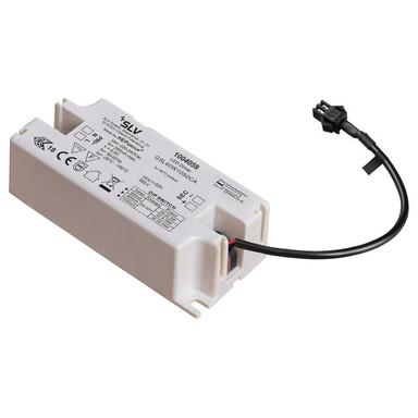 LED Universal Konstantstromtreiber 40W