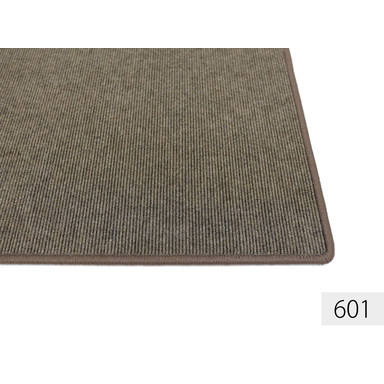 tretford Ever Kettelteppich ohne Mottenschutz