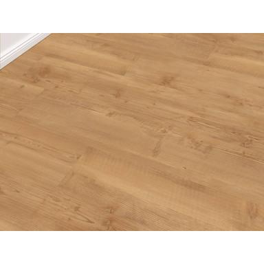 Vinyl-Designboden JOKA 330   Golden Pine 855