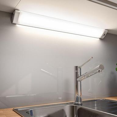 LED Unterbauleuchte Linear 12W 760lm