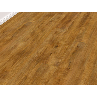 Vinyl-Designboden JAB LVT 40 | Rough Honey Oak