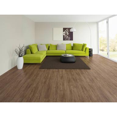 Vinyl-Designboden JOKA 330 | Barrel Pine 839