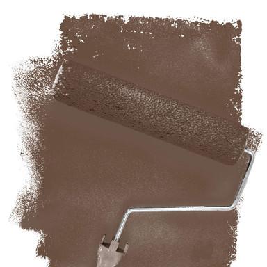 Wandfarbe FANTASY Wohnraumcolor K1 5F matt/seidenglänzend