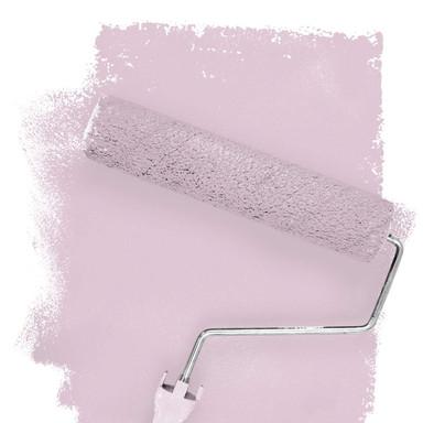 Wandfarbe FANTASY Wohnraumcolor Kensington 5A matt/seidenglänzend