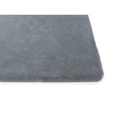 Marlon Cover Comfort Teppich | Wunschmass | Rechteckig | Elephant