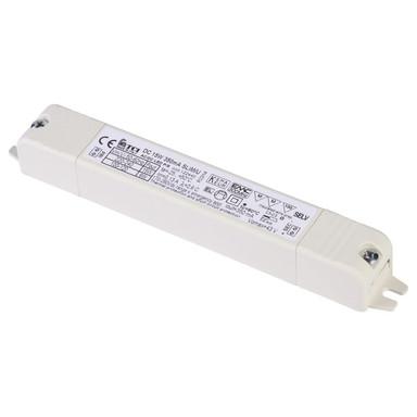 TCI LED-Treiber, 15VA, 350mA, inkl. Zugentlastung