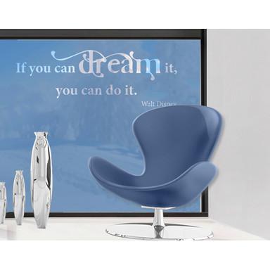 Sichtschutz Dream It II