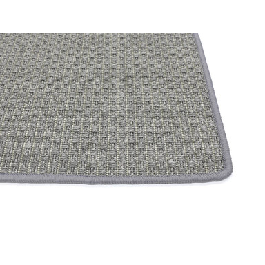 Thore Outdoorteppich | Rechteckig | 145x200cm | Grey - Bild 1