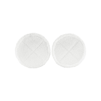 BISSELL Soft Pads