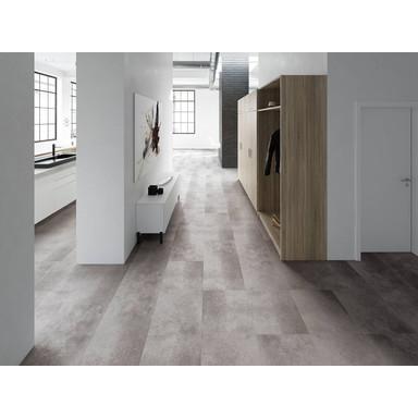 Vinyl-Designboden JOKA 330 | Grey Washed Stone 2866
