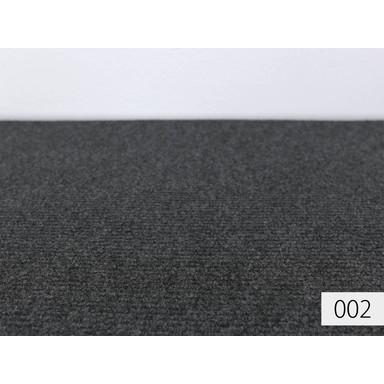 Event-Basic Teppichboden