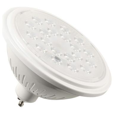 LED Valeto Leuchtmittel Gu10 Es111 in Weiss 9W 2700-6500K 25°