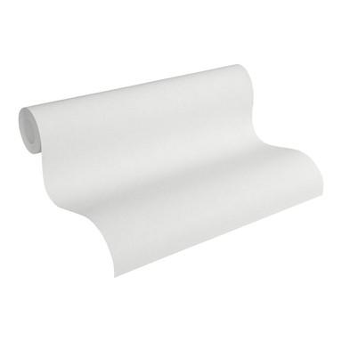 Vliestapete Premium Wall Tapete Unitapete grau