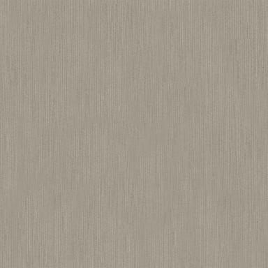 Architects Paper Textiltapete Metallic Silk beige