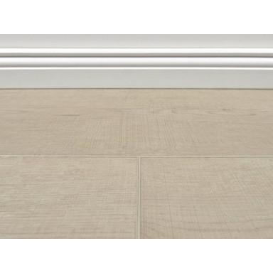 COREtec® Designboden Spelt