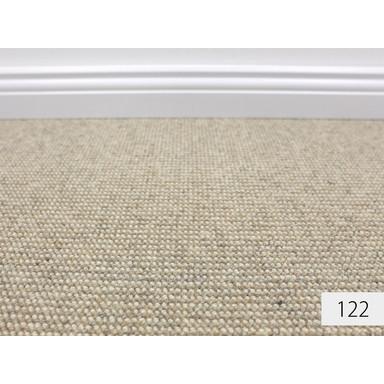 Diversity Schlingen Teppichboden