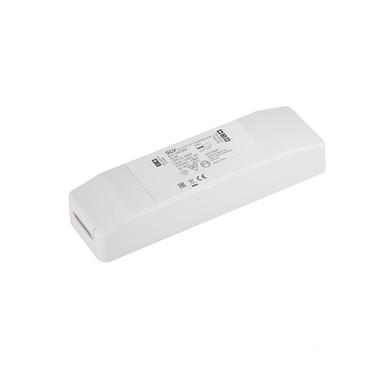 SLV Steuerungsmodul für LED Strips