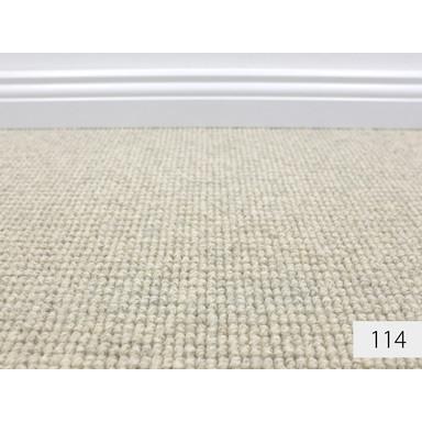 Best Wool Argos Teppichboden